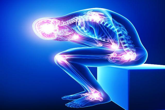 sports massage 640x428